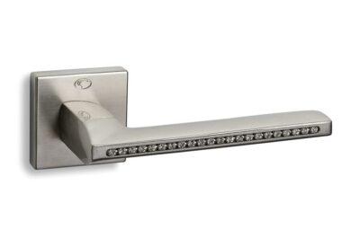 Дверная ручка Convex 1125