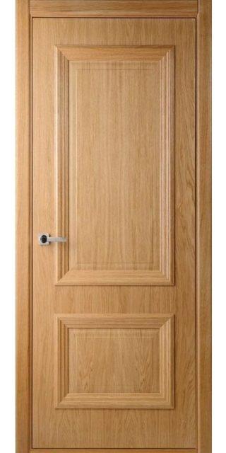 Межкомнатная дверь  Belwooddoors ФРАНЧЕСКА ПГ