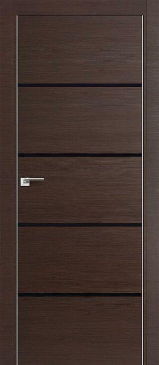 Межкомнатная дверь Profil Doors 20Z