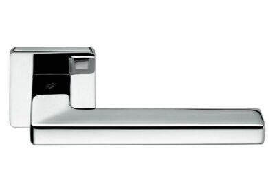 Дверная ручка Colombo ESPRIT
