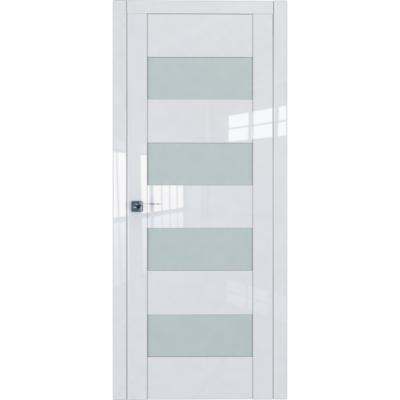 Межкомнатная дверь Profil Doors 46L