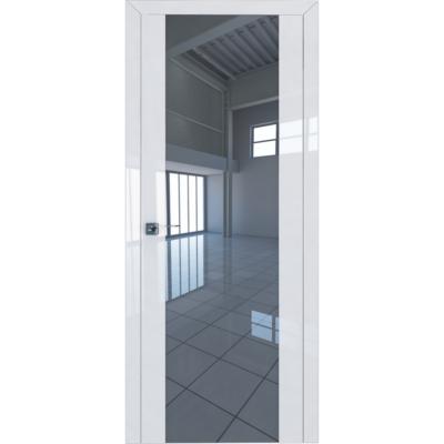 Межкомнатная дверь Profil Doors 8L