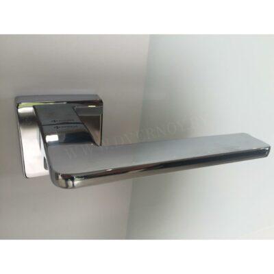 Дверные ручки System Giada