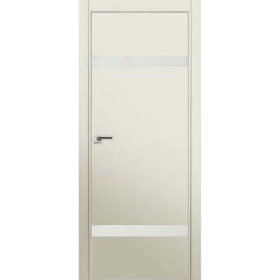 Межкомнатная дверь Profil Doors 3E