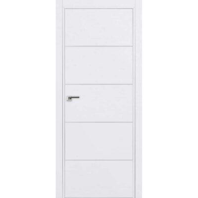 Межкомнатная дверь Profil Doors 7E