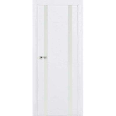 Межкомнатная дверь Profil Doors 9E