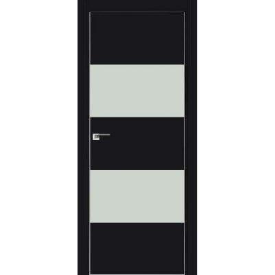 Межкомнатная дверь Profil Doors 10E