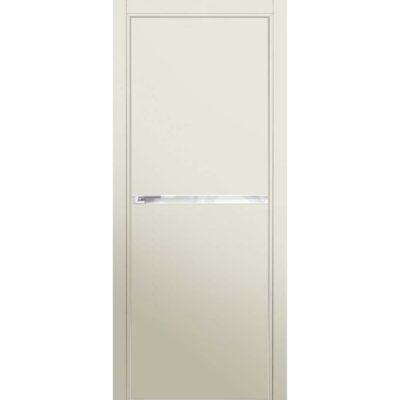 Межкомнатная дверь Profil Doors 11E