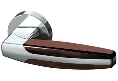 Дверная ручка Armadillo ARC
