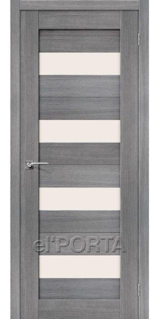 Межкомнатная дверь el'Porta Порта 23
