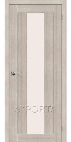 Межкомнатная дверь el'Porta Порта 25