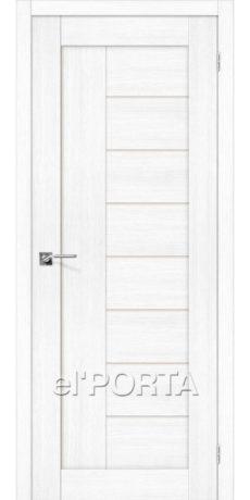Межкомнатная дверь el'Porta Порта 29