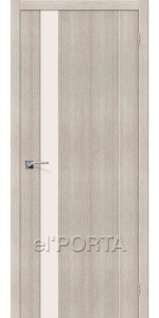 Межкомнатная дверь el'Porta Порта 11