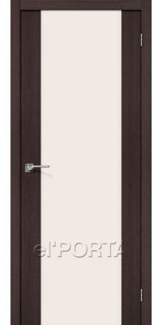 Межкомнатная дверь el'Porta Порта 13