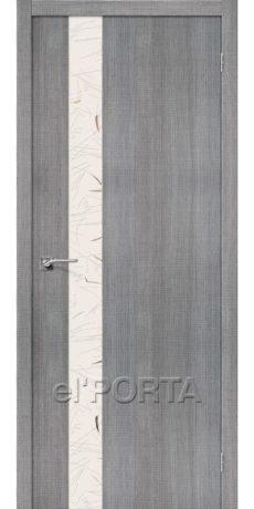 Межкомнатная дверь el'Porta Порта 51