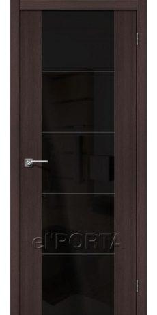 Межкомнатная дверь el'Porta V4