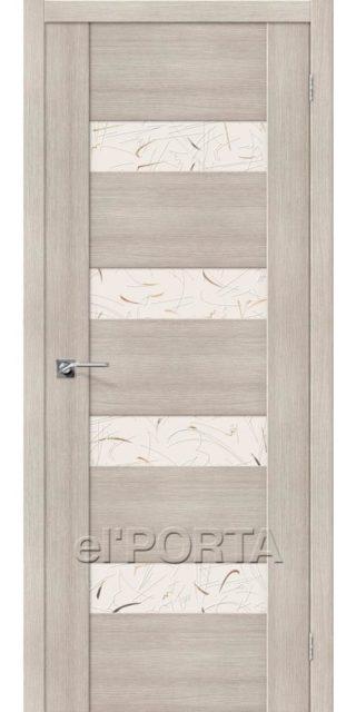 Межкомнатная дверь el'Porta VM4