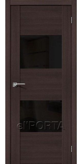 Межкомнатная дверь el'Porta VG2