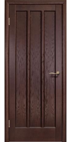 Межкомнатная дверь Green Plant ТРОЯНА ДГ