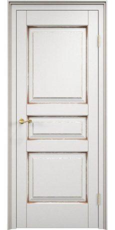 Межкомнатная дверь ПМЦ Ол.5