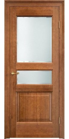 Межкомнатная дверь ПМЦ Ол.5 ст.