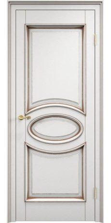 Межкомнатная дверь ПМЦ Ол.26