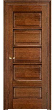 Межкомнатная дверь ПМЦ Ол.44