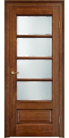 Межкомнатная дверь ПМЦ Ол.44 ст.