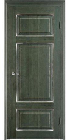 Межкомнатная дверь ПМЦ Ол.55