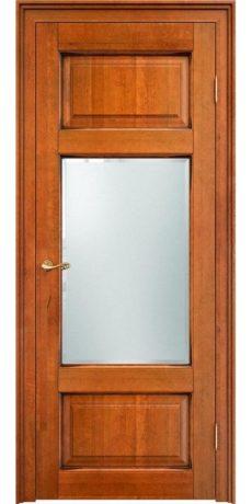 Межкомнатная дверь ПМЦ Ол.55 ст.