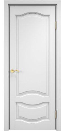Межкомнатная дверь ПМЦ Ол.33