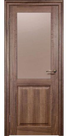Межкомнатная дверь Green Plant Оптима