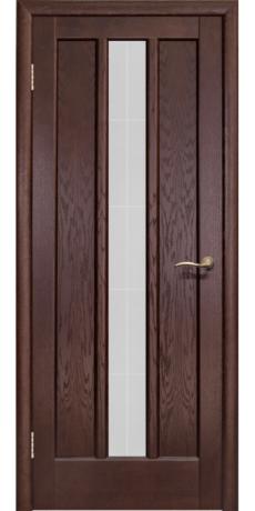 Межкомнатная дверь Green Plant ТРОЯНА
