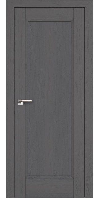 Межкомнатная дверь Profil Doors 100X