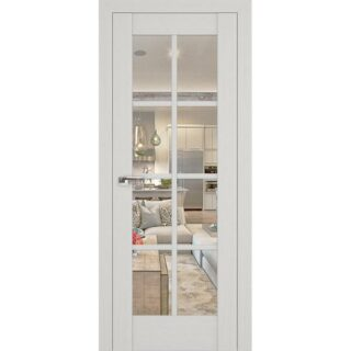 Межкомнатная дверь Profil Doors 101X