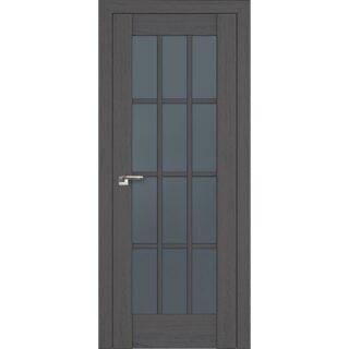 Межкомнатная дверь Profil Doors 102X