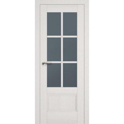 Межкомнатная дверь Profil Doors 103X