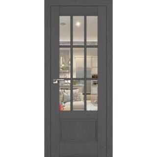Межкомнатная дверь Profil Doors 104X