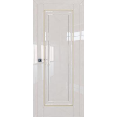 Межкомнатная дверь Profil Doors 23L