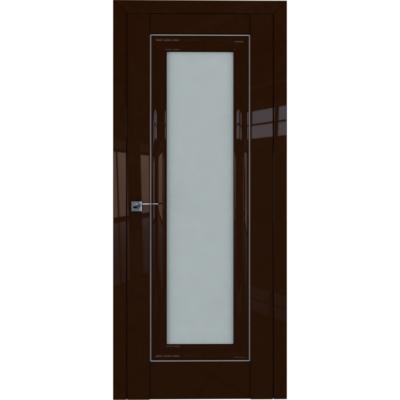 Межкомнатная дверь Profil Doors 24L