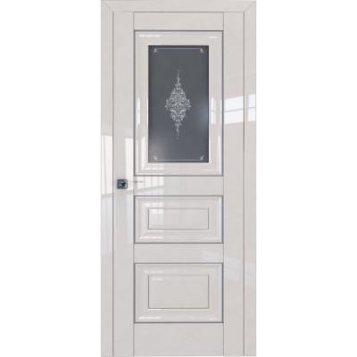 Межкомнатная дверь Profil Doors 26L