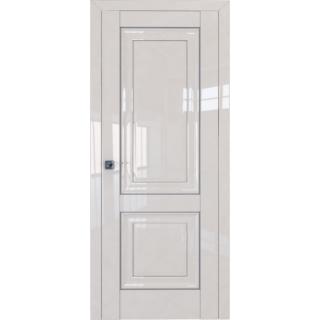 Межкомнатная дверь Profil Doors 27L