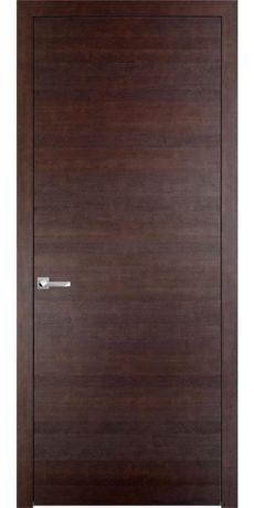 Межкомнатная дверь ПМЦ Ол.66 (горизонт)