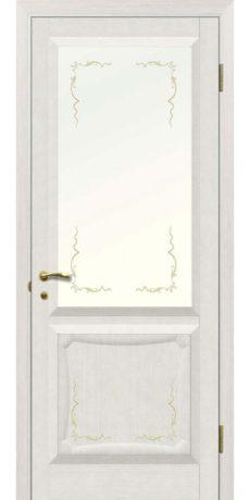 Межкомнатная дверь GREEN PLANT НИКА
