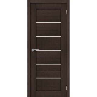 Межкомнатная дверь Portas S22
