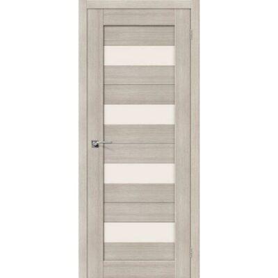 Межкомнатная дверь Portas S23