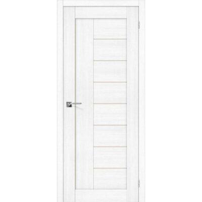 Межкомнатная дверь Portas S29
