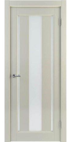 Двери из массива ольхи Salvadoor M1