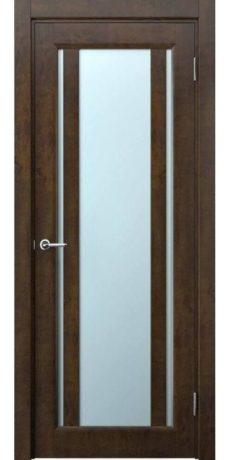 Двери из массива ольхи Salvadoor M2