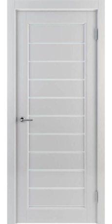 Двери из массива ольхи Salvadoor M4